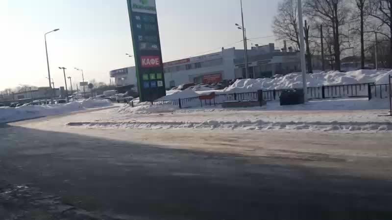 Бесплатные 78 литров до 15 00 ждут победителя На АЗС Эко ном Сибирский тракт 50а