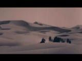 La.Bionda-The.Video.Hits.Collection.2016.XviD.WEBRip-Лумина