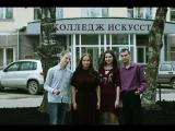 Гос.экзамен 14.06.2018 Исполнение концертной программы
