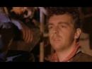 Pet Shop Boys - it's a Sin (E-nertia's Rice Edit)