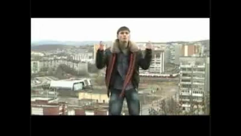Илья Джепаров клип Больно МУрманский Дима Билан Друзья слушаем и Гордимся