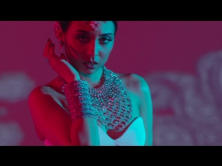Akcent feat. Amira - Push [Love The Show] 1080p