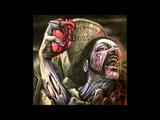 Blood Mortized The Key to a Black Heart FULL ALBUM HDHQ
