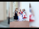 Video_2018_Jul_16_09_13_53.mp4