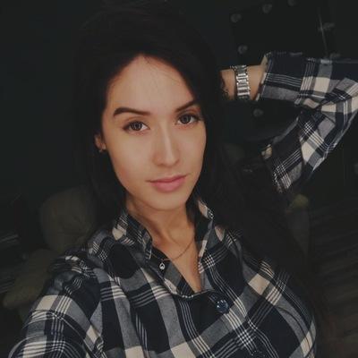 Ирина Батталова