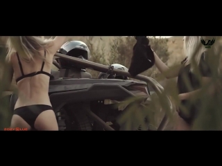Manuel Rocca - Anhelo (Derek Palmer Remix) Silent Shore white [Promo Video]