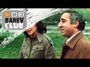 Механика счастья / Երջանկության մեխանիկա. Арменфильм. 1982 г. армянский язык