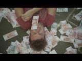История о том, как банк Олега обанкротился