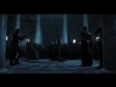 ELOISE HEIGHTS: dark shade of curse | Awakening