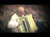 ВЫ ЕЩЕ ТАКИХ ЦЫГАНСКИХ МЕЛОДИЙ НЕ СЛЫШАЛИ╰❥Играет МАЭСТРО Виктор ЗАХОДЯЕВ ♫Аккордеон♫ Gypsy melodies.mp4