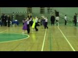 video-0732e5d69f9b1ae8ff43e91e70fc10cc-V.mp4