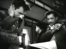 Золотой эшелон (1959) . СССР. Х/ф. Исторический.