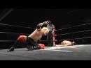 Daiki Shimomura vs. Jun Masaoka (BASARA - Vajra 77 ~ Feast)