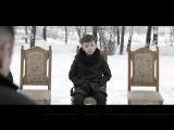 Жан Ахмадиев & Нұрғали Нұрислам - Тірі жетім (ost.Тірі жетім)_HD.mp4