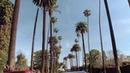 Around The World VAZ California L.A.