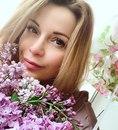 Ольга Орлова фото #33