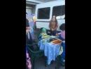 Ирма Иксанова — Live