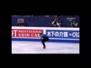 All wonderful things about Shoma's skating as told by commentators.