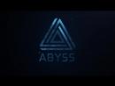 Destiny Games продукт: The Abyss -Платформа цифровой дистрибуции следующего поколения