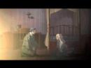 Violet Evergarden/Вайолет Эвергарден PV3 2018  Русская озвучка проекта AniMatcha для домашнего/бесплатного/ознакомительного п