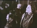 Братушки из ЛНР возвратились в 1937 год Народный сход осуждает изменников родины