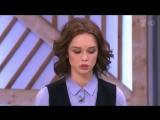 Диана Шурыгина - НЕ ЦВЕТНЫЕ РОЗЫ