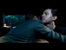 Tony stark x peter parker vine || iron man x spider-man || marvel