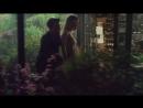 Chloé Love Story Eau Sensuelle [720p]