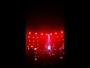 Монатик Vitamin D концерт в Сумах