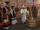 Пряничный домик Якутский костюм 2 2