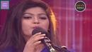 Ki Jala Dia Gela More   Bonna   কি জ্বালা দিয়া গেলা   Bangla New Song   2018   Projapoti Music