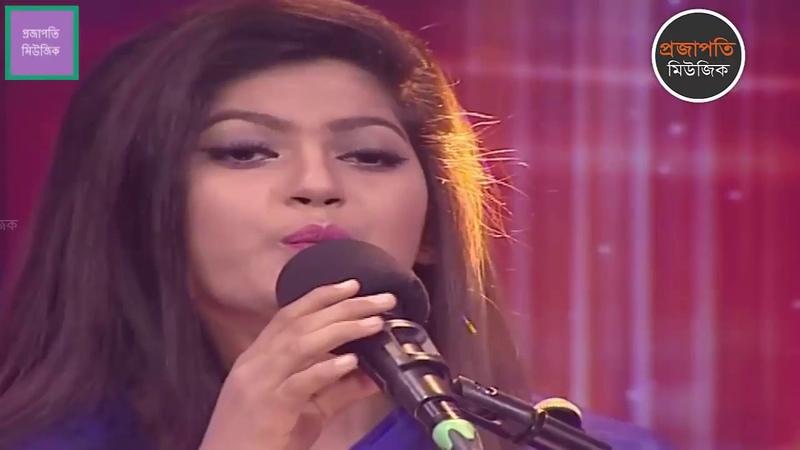 Ki Jala Dia Gela More | Bonna | কি জ্বালা দিয়া গেলা | Bangla New Song | 2018 | Projapoti Music