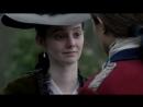 Удаленная сцена из серии 3х04. Лорд Джон и леди Изабель