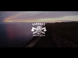 Vandals - We create adventures!