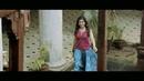 Thalapathy version inkem inkem kavale song
