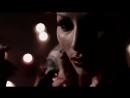 Shining Tillsammans Är Vi Allt (Official Video 2012) [EXPLICIT]