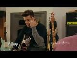 Soy Luna 3 - Matteo canta