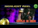 HIGHLIGHT REEL - KAYLA DI DIVA