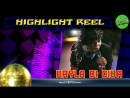 HIGHLIGHT REEL KAYLA DI DIVA
