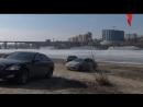 Мы с Ростова 20 серия