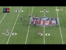 Patriots vs. Falcons _ Super Bowl LI Game Highlights