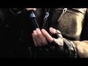 Resident Evil: Degeneration - 19.12.2007 teaser