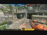 rapha Quake Open League NA Elite Championship