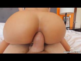 anally_pounding_luna_star....Pornvideo