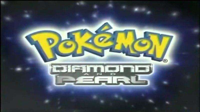 All Pokémon Opening Theme Songs (with season 18)