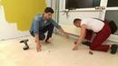 Как правильно вырезать большой круг Долгопрудный ремонт строительство мастер на час муж на час