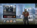 СТРИМ Наркоманию, вызывали! - Counter-Strike Global Offensive