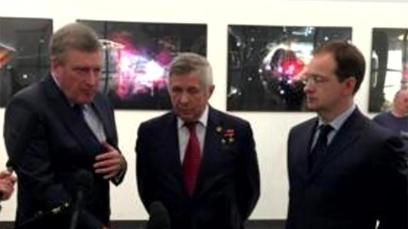 Первый городской канал в Кирове - ВТ новости 2 » Freewka.com - Смотреть онлайн в хорощем качестве