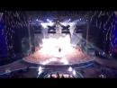 Daniel Emmet_ Multi-lingual Opera Singer WOWS The Judges! _ Americas Got Talent 2018