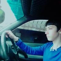 Artur Petrosyan, Москва - фото №4